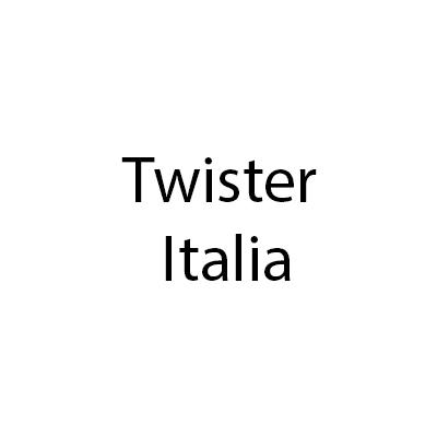 Twister Italia - Automobili - elaborazioni Gozzano