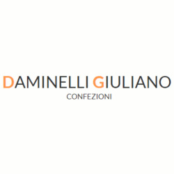 Daminelli Giuliano Confezioni - Abbigliamento - produzione e ingrosso Levate
