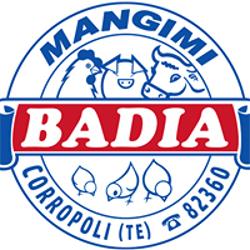 Mangimi Badia - Mangimi, foraggi ed integratori zootecnici Corropoli