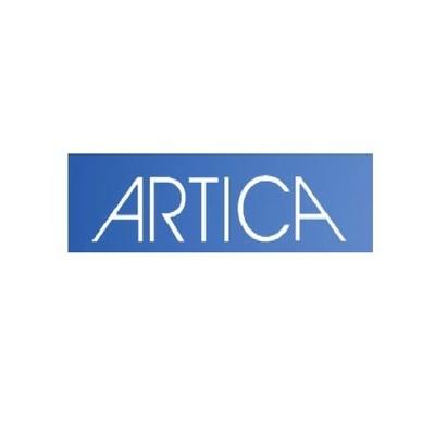 Artica Sas di Meregalli Giorgio e C. - Condizionatori aria per autoveicoli Concorezzo