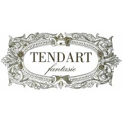 Fantasie Tendart - Tende da sole Charvensod