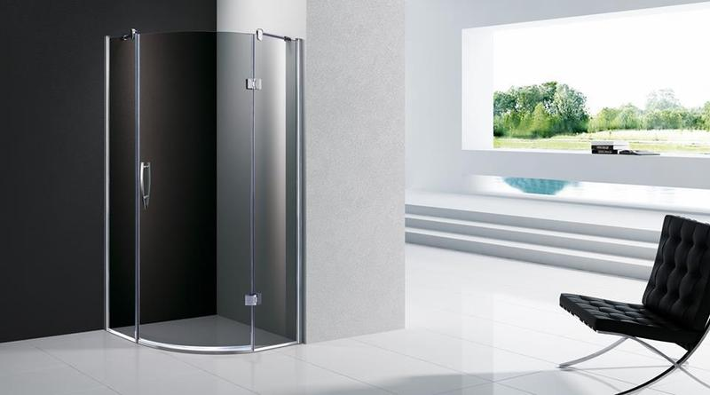 Bagno accessori e mobili caso surdi foggia - Accessori bagno adesivi ...