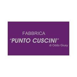 Punto Cuscini - Materassi - vendita al dettaglio Torino