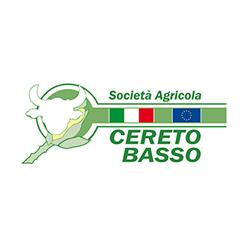 Societa' Agricola Cereto Basso Spa