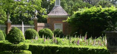 Giardini rugiano martinuzzo