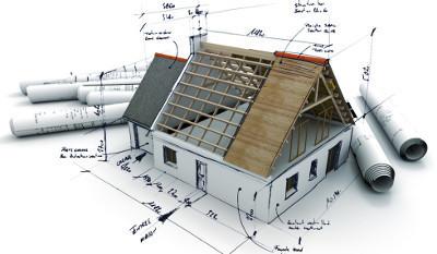 costruzioni edili FRUGERI DANILO
