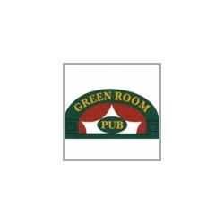 Green Room Pub - Locali e ritrovi - birrerie e pubs Tolentino