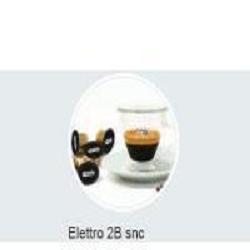 Elettro 2b - Elettrodomestici - vendita al dettaglio Monte San Pietrangeli