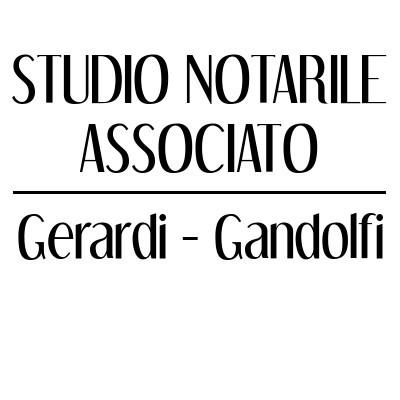 Studio Notarile Associato Gerardi-Gandolfi - Notai - studi Pordenone