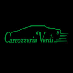 Carrozzeria Verdi - Carrozzerie automobili Uboldo
