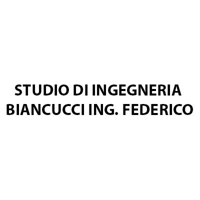 Studio di Ingegneria Biancucci Ing. Federico - Ingegneri - studi Chianciano Terme