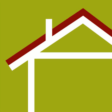 Idealtetti - Coperture edili e tetti Savignano Sul Rubicone