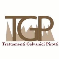 Trattamenti Galvanici Pirotti - Arredamento alberghi Napoli