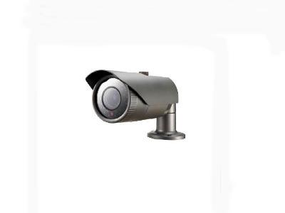 telecamere esterne