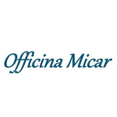 Officina Micar - Autofficine e centri assistenza Ascoli Piceno