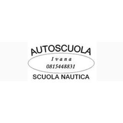 Autoscuola Ivana - Autoscuole Napoli
