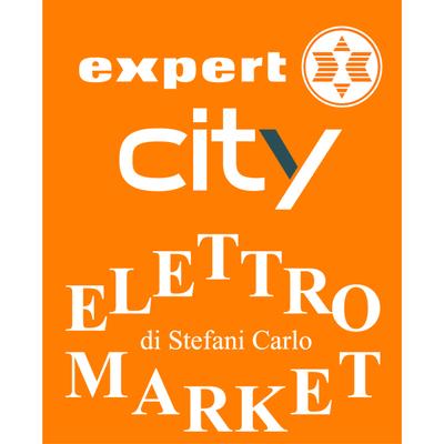 riparazione elettrodomestici in provincia di Reggio Nell ...