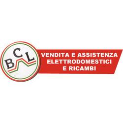 B.C.L. - Reggio Emilia, Via Fabio Filzi, 7