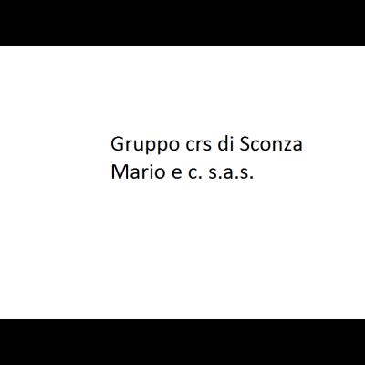 Officina Autorizzata Sconza - Autolavaggio Belmonte Calabro