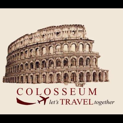 Colosseum Travel - Autonoleggio Roma