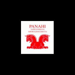 Tappeti Persiani Panahi Amir - Tappeti persiani ed orientali Pescara
