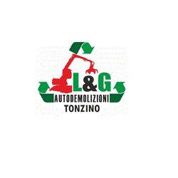 L & G Autodemolizioni Tonzino - Autodemolizioni Scafati