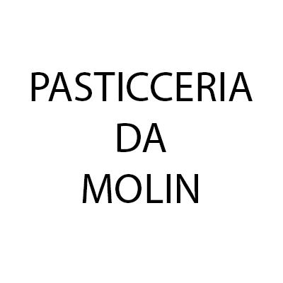 Pasticceria da Molin - Pasticcerie e confetterie - vendita al dettaglio Piove Di Sacco
