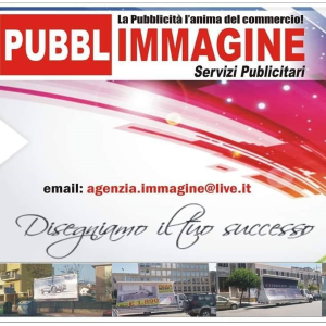 Pubblimmagine Group - Marketing e ricerche di mercato Lamezia Terme