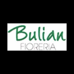 Fioreria Bulian - Fiori e piante - vendita al dettaglio Staranzano