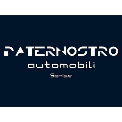 Paternostro  Automobili - Automobili - commercio Senise