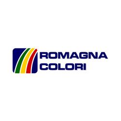 Romagna Colori - Colori, vernici e smalti - vendita al dettaglio Lugo