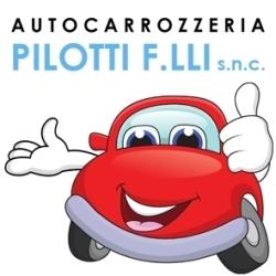 Autocarrozzeria Pilotti - Carrozzerie automobili Corridonia