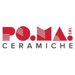 Ceramiche Poma - Piastrelle per pavimenti e rivestimenti Manerbio