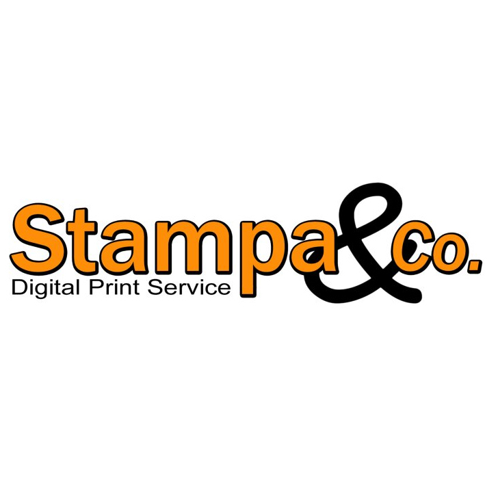 Stampa & Co