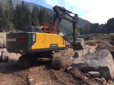 Imprese edili Harold Schmalzl Bolzano - PagineGialle Casa