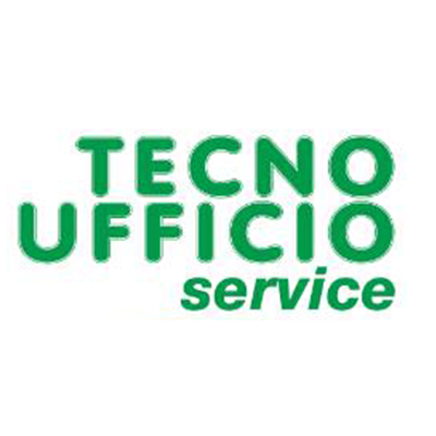 Tecnoufficio Service - Forniture uffici Cassano Magnago