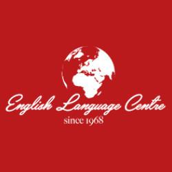English Language Centre - Scuole di lingue Varese