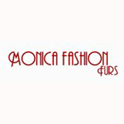 Monica Fashion Furs