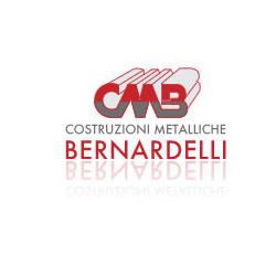 Cmb Bernardelli - Serramenti ed infissi alluminio Commezzadura