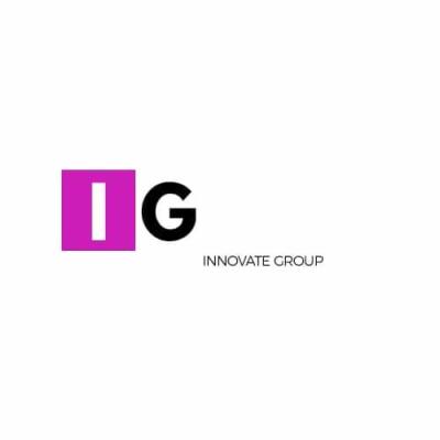 Innovate Group - Audiovisivi filmati, spot e multimediali - realizzazione e duplicazione Trento