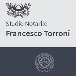 Studio Notarile Torroni - Notai - studi Roma