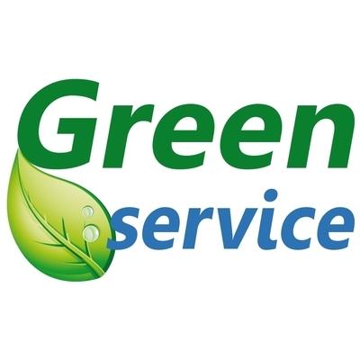 Green Service - Distribuzione gas auto Citta' Di Castello