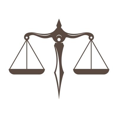 Studio Legale Avvocati Borella, Sartorato e Associati - Avvocati - studi Treviso