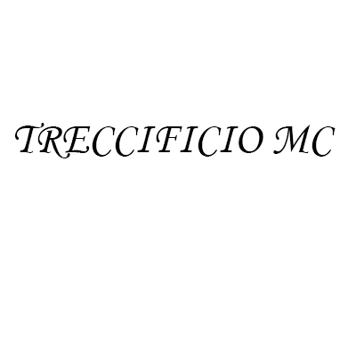 Treccificio MC Sas - Cordami e spaghi Cossato
