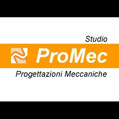 Pro. Mec. - Studi tecnici ed industriali Monastier Di Treviso