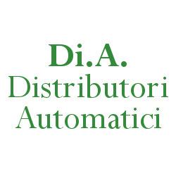 Di.A. Distributori Automatici in Comodato - Distributori automatici - commercio e gestione Sant'Arcangelo
