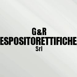 G. & R. Espositorettifiche - Rettifica motori e cilindri Quarto