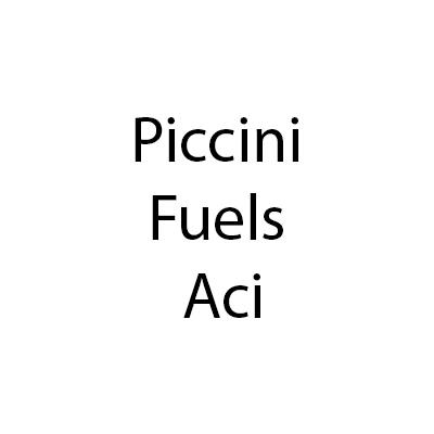 Piccini Fuels - Aci  -Monsummano Terme - Distribuzione carburanti e stazioni di servizio Monsummano Terme