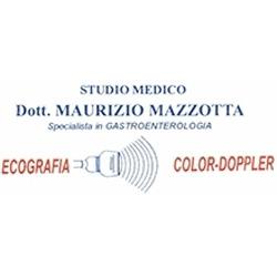 Maurizio Dr. Mazzotta - Medici specialisti - gastroenterologia Squinzano