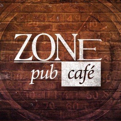 Bar Zone - Bar e caffe' Brunico